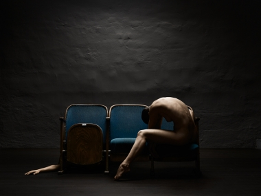 © Yves Noir