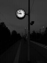 Clock by Prova Noorjahan: fb/prova.noorjahan