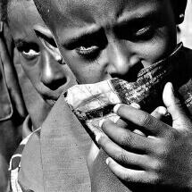 Ethiopia 2014 by Pedro Mesquita: fb/pedromesquitafotografia