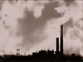 Industry by Gabriel Keresztesi: fb/gabriel.keresztesi