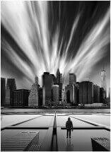 New York New York by Jack Savage: fb/adobephotoshoptraining
