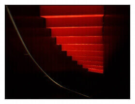 Stairs by Dietmar Bührer / Germany: edition-dibue.de