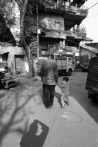 The turning point by Rajib Singha / India: fb/rajib.singha22