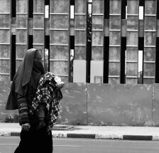 Women around the world by Ana Luisa Pontes / Portugal: fb/analuisapontes.foto