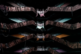 Digital Worlds © Hermann Fuchs