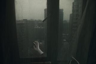 © Mei Sa Guo