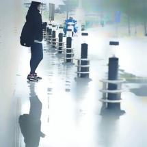 PhotoArt by Ligin Lee