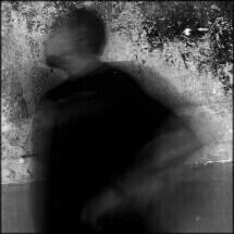 Selfportrait © Pedro Mesquita