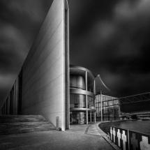 Berlin by Domenico Masiello