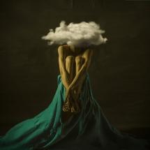 Brain Storming by Rezki Sterneanto
