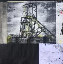 Coal mine 01 (2018) Ralf Opiol