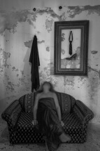 Confession by Sofia Dalamagka: sofiadalamagka.com