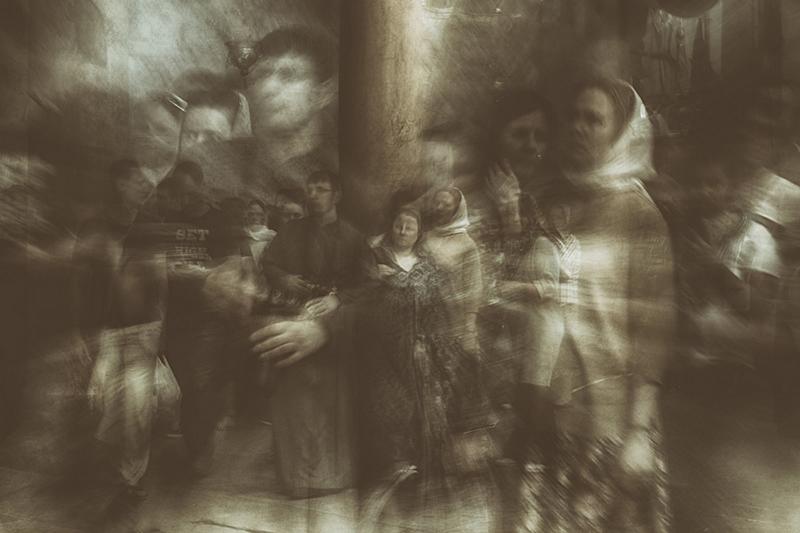 Contribution TAGREE Fadwa Rouhana
