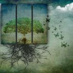 Into dreams by GUS