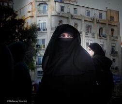 Damascus by Mahmoud Nouelati: /mahmoud.nouelati1