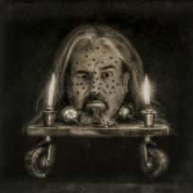 Delirium by Hajime Art