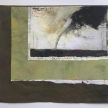 Dependency of Nature (2019) Ralf Opiol