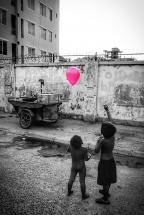By Dino Morri (untitled): fb/samuele.esteban.7