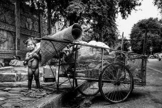 Dino Morri (untitled): fb/samuele.esteban.7