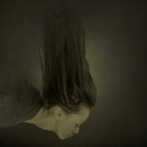 Fallen by Rezki Sterneanto
