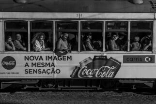 By Fernando Pinho (untitled): fb/fernandopinho55