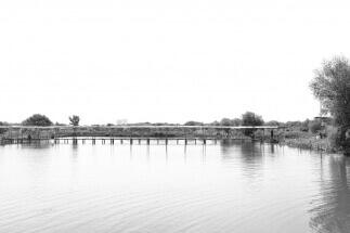 Fishing area by Diana (Dee): fb/diana230179