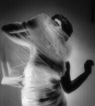 Free oneself - (Crysalis 9/10 series) by Vittorio Scalotini: fb/vittorio.scatolini.3
