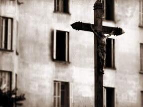 By Gabriel Keresztesi(untitled): fb//gabriel.keresztesi