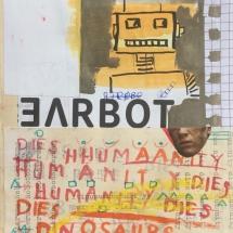 Humanity Dies (2017) Ralf Opiol