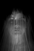 I am - (Crysalis 7/10 series) by Vittorio Scalotini: fb/vittorio.scatolini.3