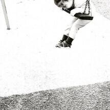 I can fly by Ruth Penn: fb/shmuel.penn