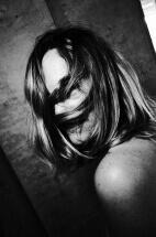 In Absentia by Régis Delacote: fb/100009592265969