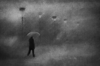 Insomnia by Daniel Castonguay: dancastudios.com