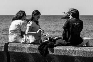 Jaffa 2019 by Arthur Kogan: fb/arthur.kogan.39
