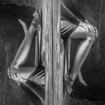 Jajaran Genjang by Rezki Sterneanto (untitled): fb/rzk.rezki.3