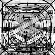 Les temps modernes by Stéphane Navailles: fb/stephanenavailles1967