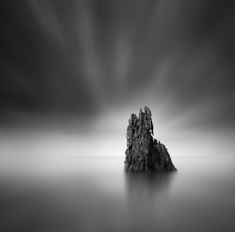 Let there be Rock by George Digalakis 2018