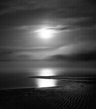 Light in the coast by Karim Bouchareb: https://www.facebook.com/vitch.karim