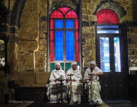 Public bath by Mahmoud Nouelati: fb/mahmoud.nouelati1