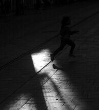 Run by Moshe Brami: fb/moshe.brami.9