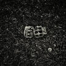 Series Centermundi by Rui Morão
