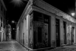 Setubal by Fernando Pinho: fb/fernandopinho55
