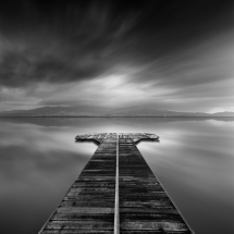 Shine on you crazy diamond by George Digalakis 2018
