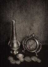 Silver by Vlad Zazulin: fb/100013683271590