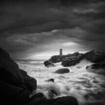 Solstice (Brittany, France) by Arnaud Bathiard: www.arnaudbathiard.com