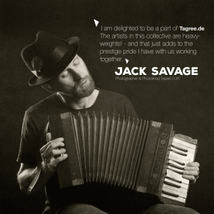 Jack Savage, why are you with Tagree? https://www.facebook.com/jacksavagephotographer/