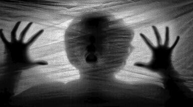 New life Crysalis series (5/10) by Vittorio Scalotini fb//vittorio.scatolini.3