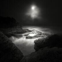 The Dark Beauty 3 by Yucel Basoglu: yucelbasoglu.com