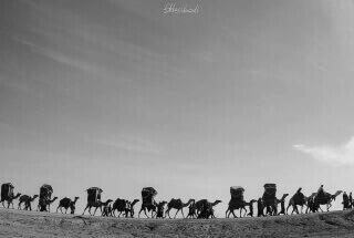 By Abbas al Asadi (untitled): fb/100005956295363