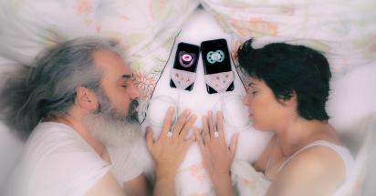 e-family by Hajime Art